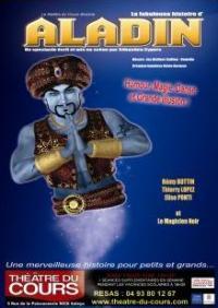 aladin-theatre-enfants-nice-dans-magie