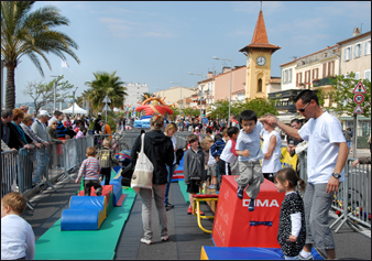 dimanche-malin-cagnes-sur-mer-animations