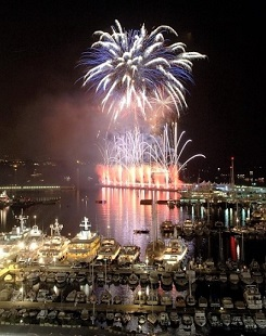 soiree-nouvel-an-monaco-feu-artifice