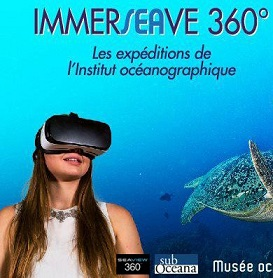 animations-musee-odeanographiques-weekend-paques-immerseave