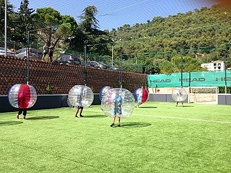 bubble-foot-play-nice-jeu-fun
