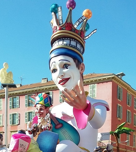 carnaval-nice-hard-rock-cafe-animations-famille
