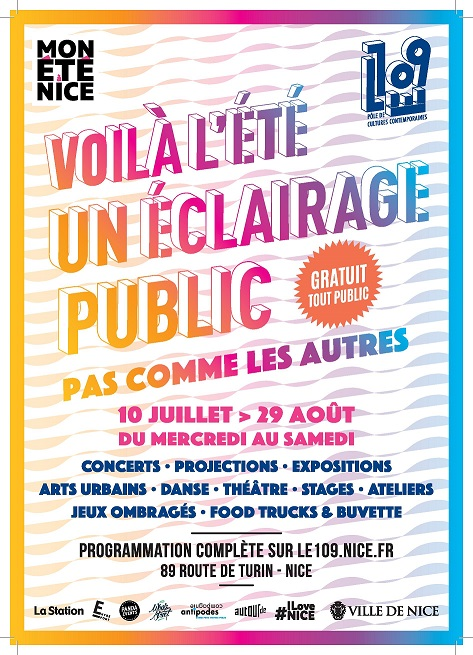 spectacles-ete-expos-109-horaires-programme