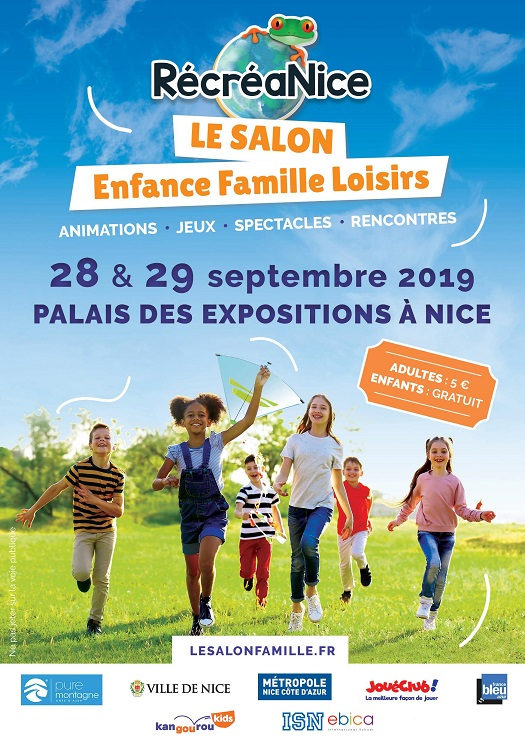 salon-famille-enfant-nice-recreanice-animations