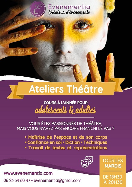 cours-theatre-adultes-ados-nice-tarifs