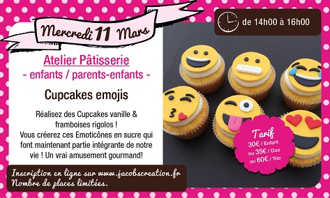 atelier-gateaux-nice-enfant-jacobs-creation