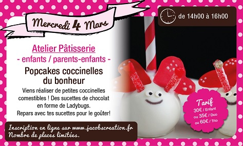 atelier-patisserie-parent-enfant-jacobs-creation