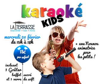 karaoke-kid-terrasse-enfants-gouter-animation