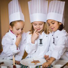 activite-patisserie-nice-enfants-mercredi-jacobs-creation