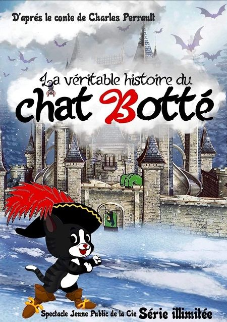 spectacle-chat-botte-fete-theatre-nice