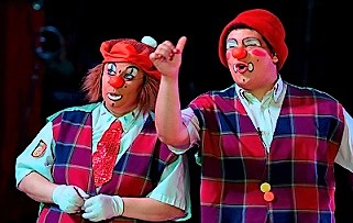 cirque-clown-rire-spectacle-enfants-nice