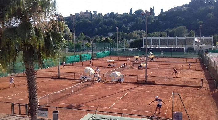 club-tennis-cours-stages-cagnes-sur-mer