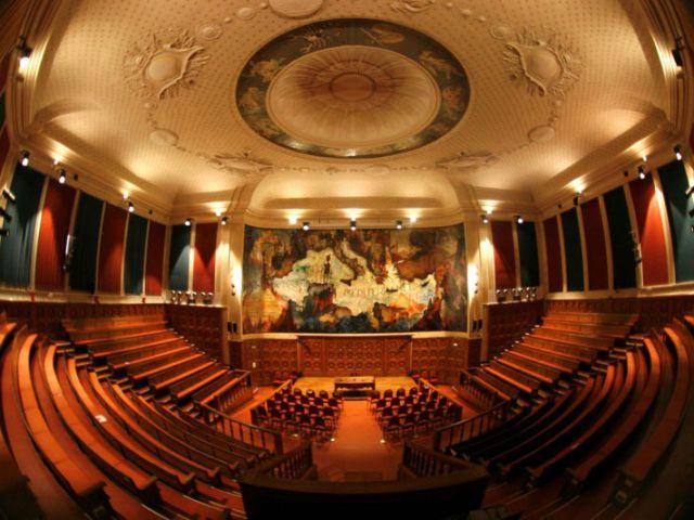 concerts-journees-patrimoine-nice-eglises-monuments