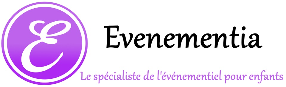 escape-game-evenementia-alice-horaires-tarifs