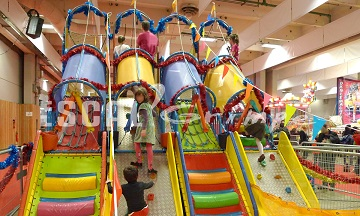 jeux-structures-gonflables-enfants-salon-recreanice