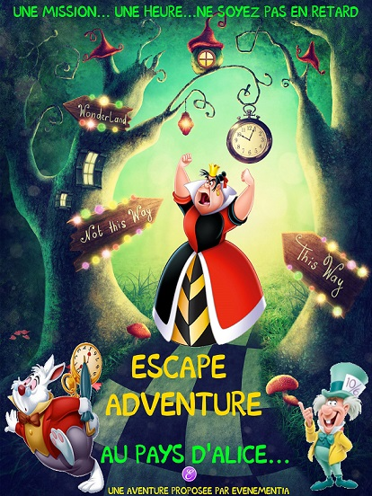 escape-game-famille-enfants-nice-06