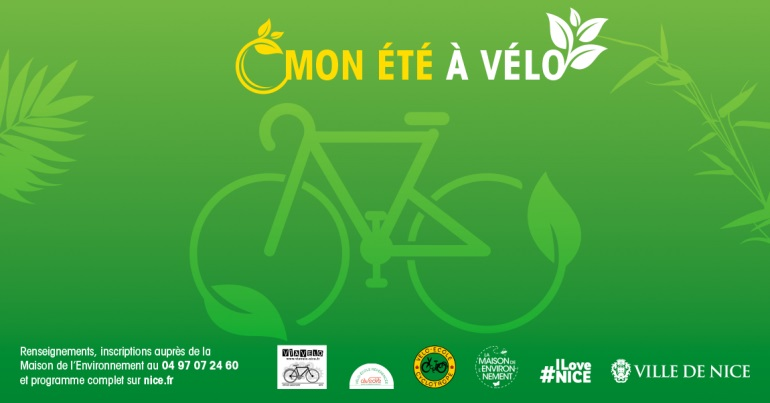 animations-ateliers-gratuits-velo-famille-nice