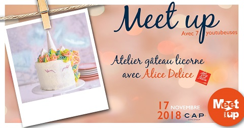 atelier-patisserie-cap3000-famille-meet-up