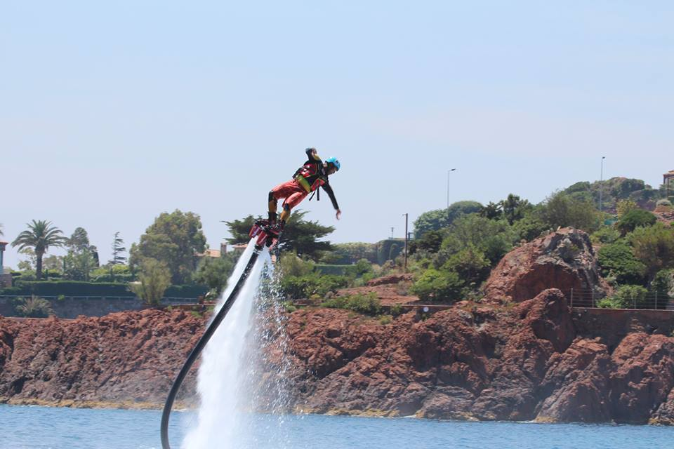 initiation-flyboard-base-nautique-theoule-06