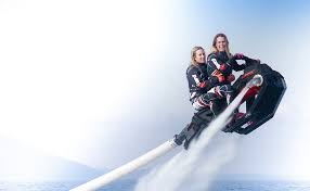 initiation-flyboard-flyride-jetski-alpes-maritimes