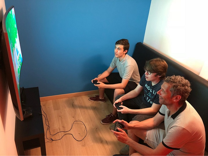 salle-jeux-video-gaming-nice-06
