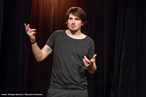 spectacle-guillermo-guiz-standup-dates-2020