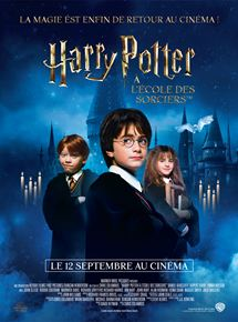 films-enfants-harry-potter-cine-nice