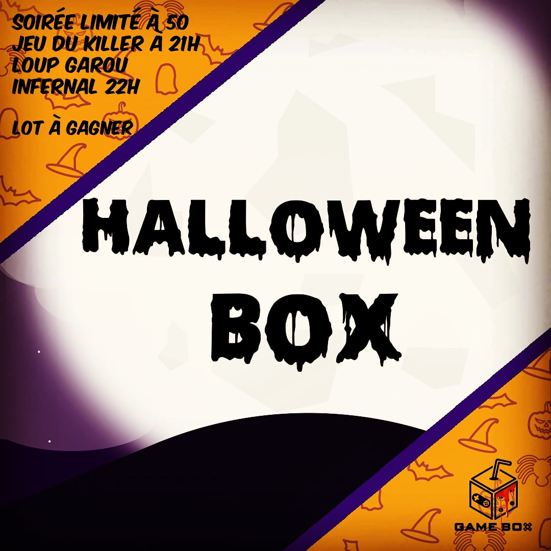halloween-soiree-famille-nice-game-box