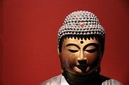 ateliers-journees-patrimoine-musée-asiatique-nice