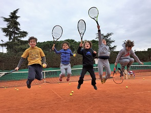stage-tennis-vacances-asptt-saint-laurent-var