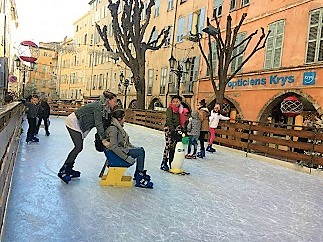 noel-grasse-patinoire-enfants-animations-sortir