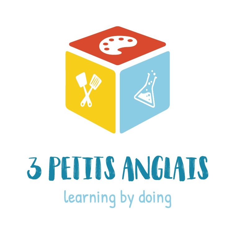 3-petits-anglais-cours-tarifs-horaires