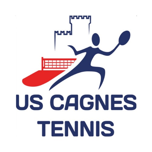 us-cagnes-tennis-horaires-tarifs-cours