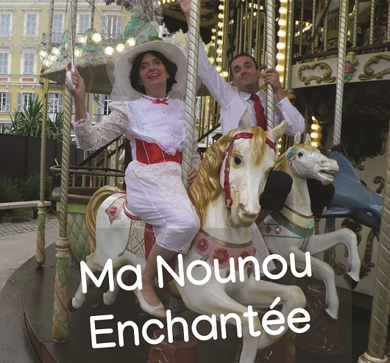 nounou-enchantee-mary-poppins-spectacle-nice