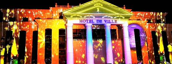 mapping-spectacle-son-lumiere-hotel-de-ville