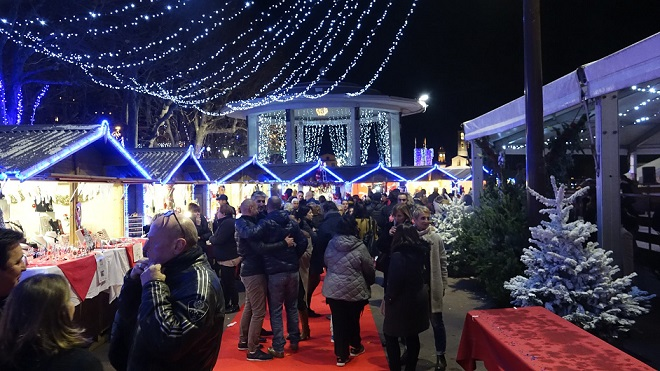 marche-noel-grasse-animations-decorations-horaires