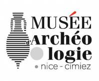 musee-archeologie-nice-cimiez-horaires-tarifs