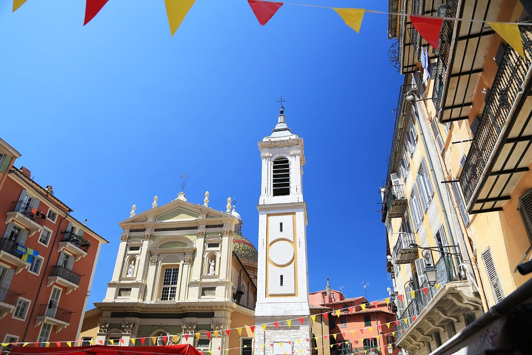 guided-tour-english-old-town-nice