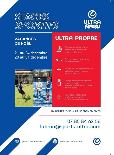 stages-foot-padel-sport-ultra-fabron