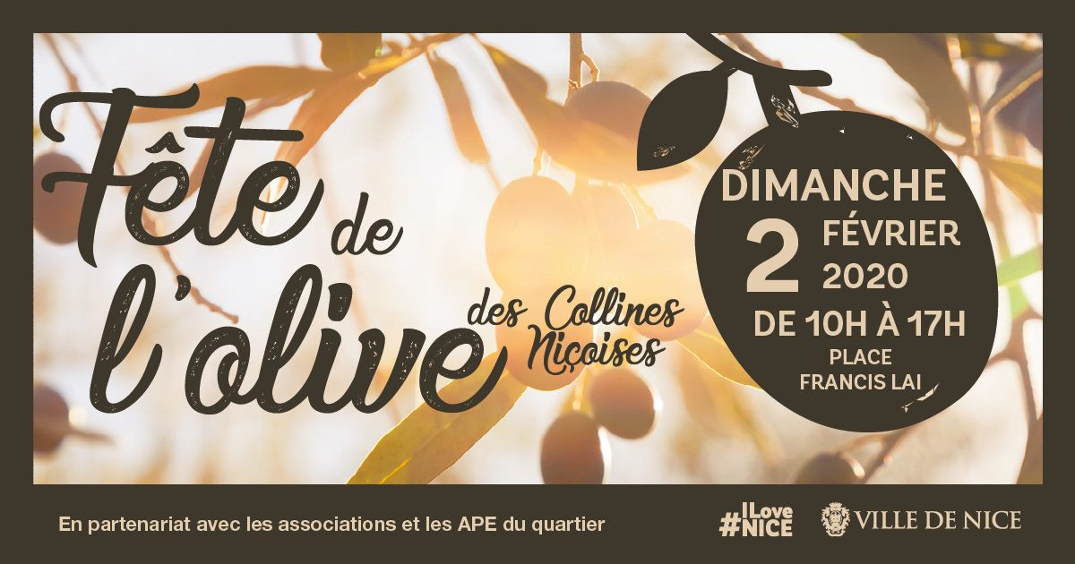 fete-olive-nice-producteurs-degustation-animations
