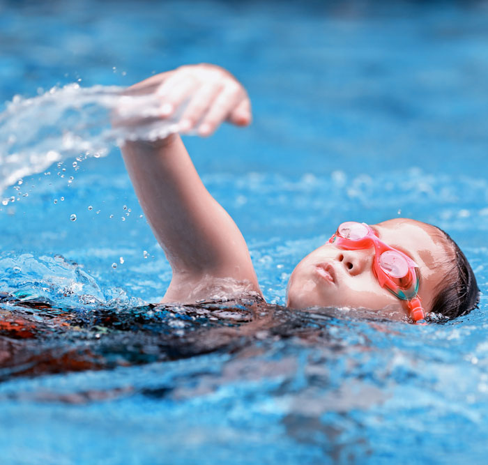 olympic-nice-natation-cours-enfants-ados