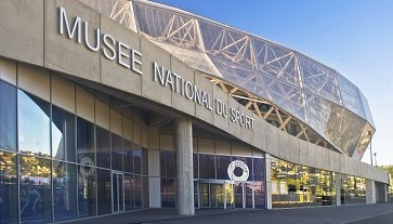 musee-national-sport-nice-horaires-tarifs