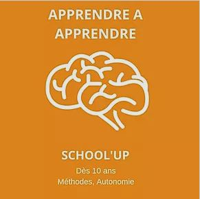 ateliers-online-methode-devoirs-ados-parents