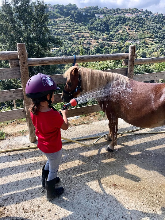 poney-club-nice-equitation-enfants-cours-stages