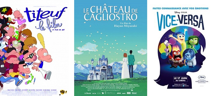 films-enfants-cine-recre-cinematheque-nice