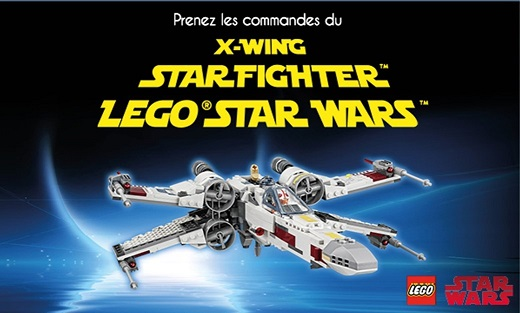 starfighter-star-wars-lego-cap3000-animations