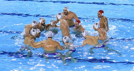 water-polo-enfants-adultes-olympic-nice