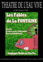 fables-lafontaine-spectacle-enfants-nice