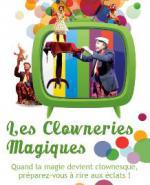 avis-spectacle-enfants-clowneries-magiques-nice