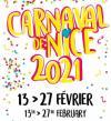 carnaval-nice-2021-programme-horaires-tarifs